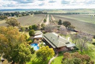 562 Pattersons Road, Wagga Wagga, NSW 2650
