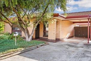3/1-5. Carnarvon Terrace, Largs North, SA 5016