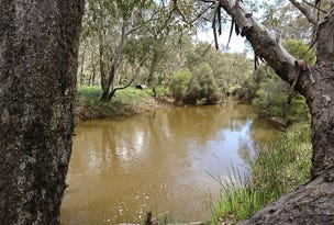 553 Mogumber Road West, Red Gully, WA 6503