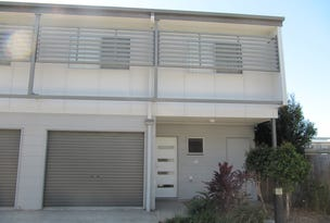 Unit 4/2 Beezley Street, Glen Eden, Qld 4680