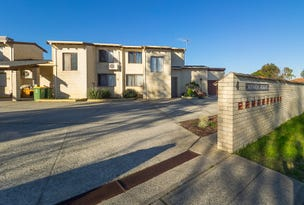 9/4 Hepworth Way, Noranda, WA 6062