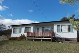 1133 Cudgegong Road, Rylstone, NSW 2849