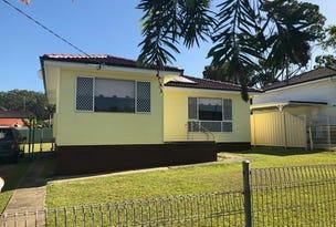67 Strata Avenue, Barrack Heights, NSW 2528