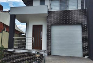 30A Damien Avenue, Greystanes, NSW 2145
