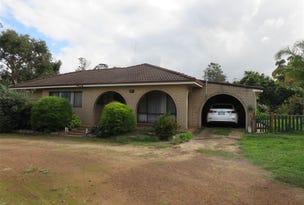 41 Katanning Rd, Kojonup, WA 6395
