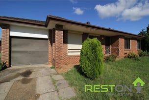 23 Bristol Avenue, Raby, NSW 2566