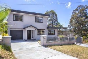 82 Palana Street, Surfside, NSW 2536