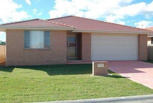 9 Correa Close, Tuncurry, NSW 2428