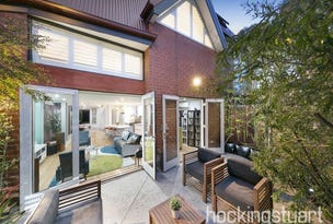 98 Madden Grove, Richmond, Vic 3121