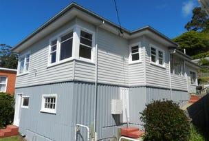9 Regent Street, Burnie, Tas 7320