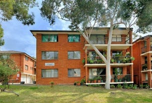21/63 Auburn Street, Sutherland, NSW 2232