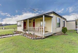 11 Hurdle Road, Saltwater River, Tas 7186