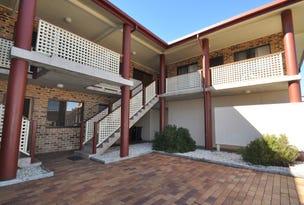 7/40 Woodburn Street, Evans Head, NSW 2473