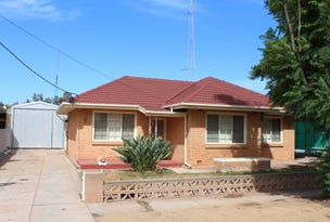 13 Dunkley Street, Port Pirie, SA 5540