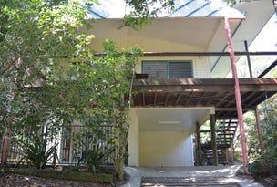 13 Bimba Street, Point Lookout, Qld 4183