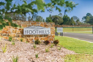 703 The Foothills Estate, Armidale, NSW 2350