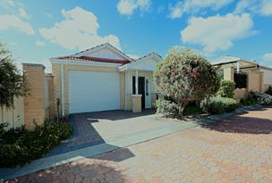29/32 Hocking Road, Kingsley, WA 6026