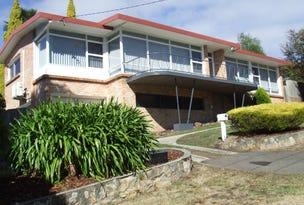 27 Maroney Street, Kings Meadows, Tas 7249