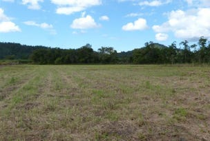 Lot 589, Lot 589 Old Telegraph Road, East Feluga, Qld 4854