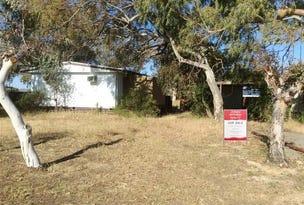 2 Clark Place, Eneabba, WA 6518