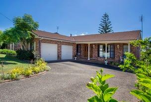 18 Hilltop Crescent, Mollymook Beach, NSW 2539