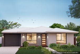 Lot 22 Brumby Court, Kapunda, SA 5373