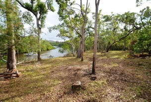 Lot 2 Water Park Creek Road, Byfield, Qld 4703