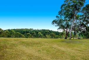 Lot 6, 187A Pitt Town Road, Kenthurst, NSW 2156