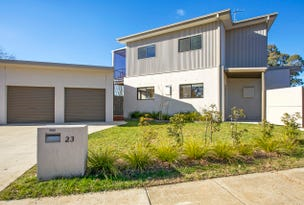1/23 Clancy Street, Evatt, ACT 2617