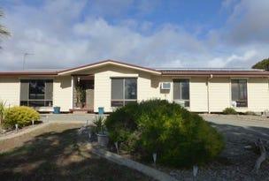 10 Third Street, Orroroo, SA 5431