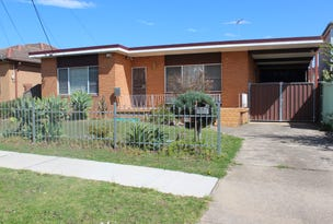 19 Ascot Street, Canley Heights, NSW 2166