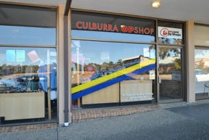 4/2 Weston Street, Culburra Beach, NSW 2540