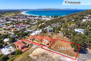 11A Wylie Crescent, Middleton Beach, WA 6330