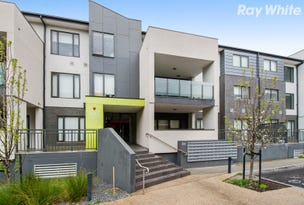 B305/60 Autumn Terrace, Clayton South, Vic 3169