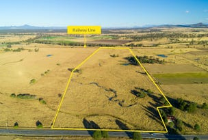 124-140 Rosewood-Laidley Road, Rosewood, Qld 4340