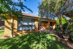 1/66 Inglis Street, Lake Albert, NSW 2650