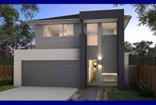 Lot 47  Windermere Terrace, Mount Lofty, Qld 4350