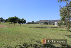 Lot 52 South Street, Gayndah, Qld 4625