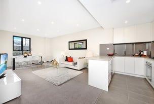 10/60 Belmore Street, Burwood, NSW 2134
