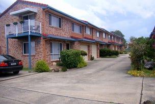 4/25 Orara Street, Urunga, NSW 2455