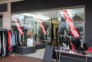 27 Otho Street, Inverell, NSW 2360