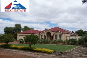 42 Johnston, Wagin, WA 6315
