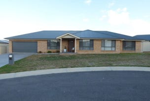 3 Lucas Close, Goulburn, NSW 2580