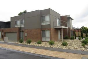 15 Lorne Terrace, Flora Hill, Vic 3550