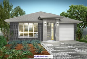 Lot 490  Heath Avenue, Tea Tree Gully, SA 5091