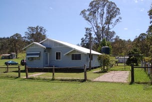 Lot 85 Clarence Way, Bonalbo, NSW 2469