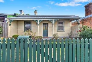 20 Bedford Street, Invermay, Tas 7248