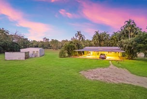 95 Sunter Road, Herbert, NT 0836