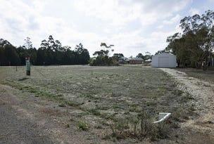 32 Remembrance Drive, Ballarat, Vic 3350