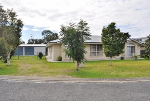 8 Kirkwood Place, Stuarts Point, NSW 2441